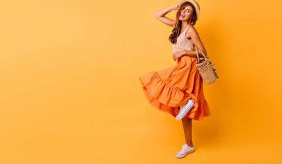 women-skirt
