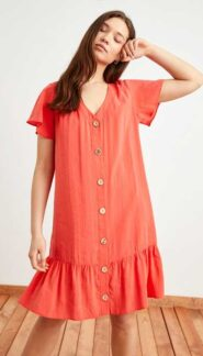 پیراهن زنانه adL
