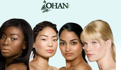 skin-color