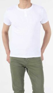 تی شرت مردانه Colins
