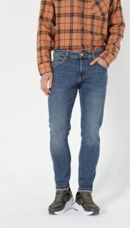 شلوار جین مردانه Colins
